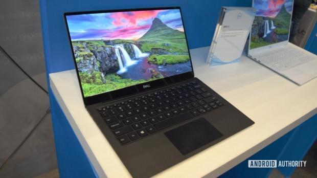 TweakTown Laptops News Index - Page 1