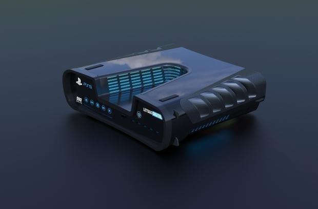 playstation-5-pro-rumored-launch-alongside-regular-ps5_01