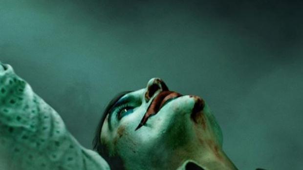 Warner Bros Stands By Joker Film Despite Gun Violence