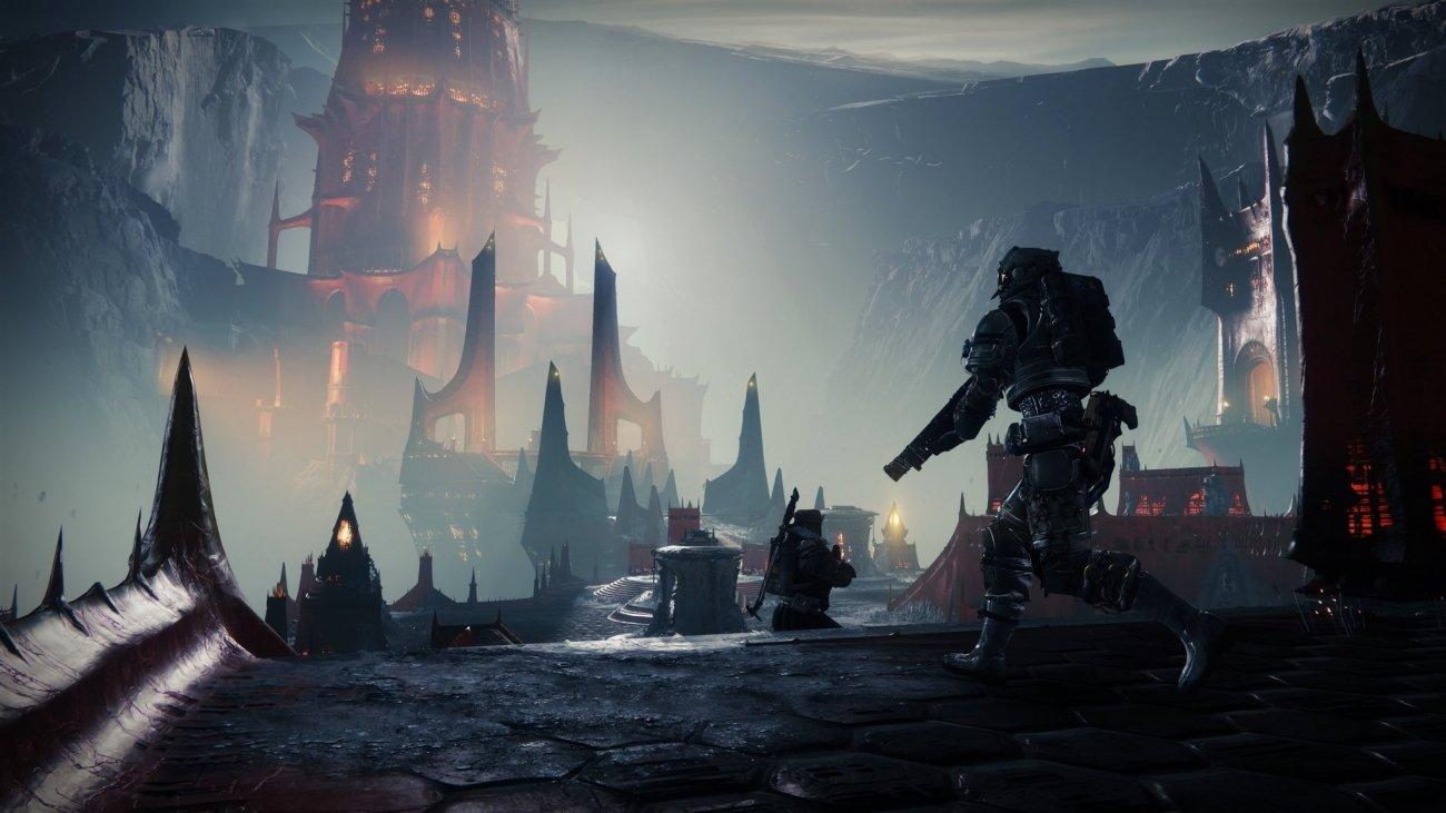 Destiny 2 On Steam Requires Hours Of Data Unpacking Tweaktown