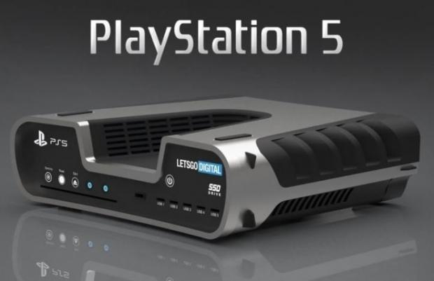exclusive-playstation-5-launching-december-2020_05