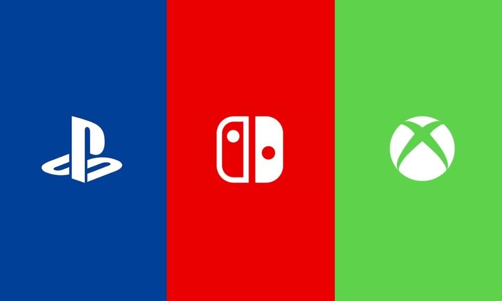 Here S A List Of All Cross Platform Games Now That The Ps4 Joins