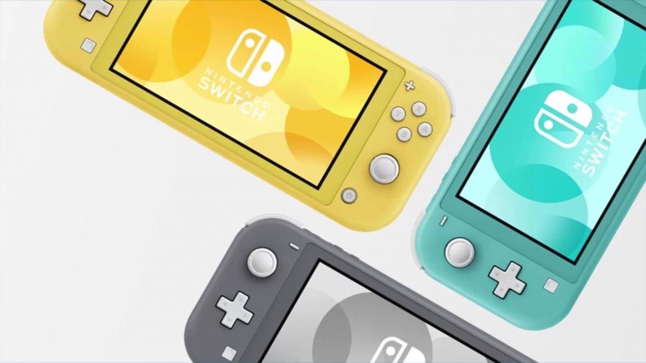 """Τα """"ψηφιακά"""" κέρδη της Nintendo αυξάνονται κατά 83%"""
