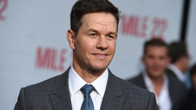 Uncharted Movie Mark Wahlberg In Final Talks To Join Cast As