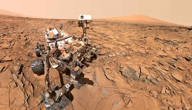 nasa-oxygen-is-used-mars-know_06