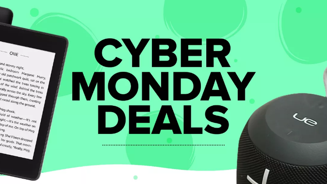 Amazon S Best Cyber Monday Deals For Pc Console Gaming Tweaktown