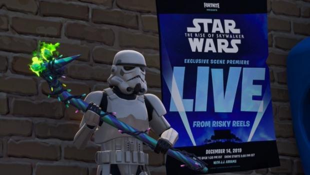 fortnite-advertising-billboard-movie-scenes-now_6355