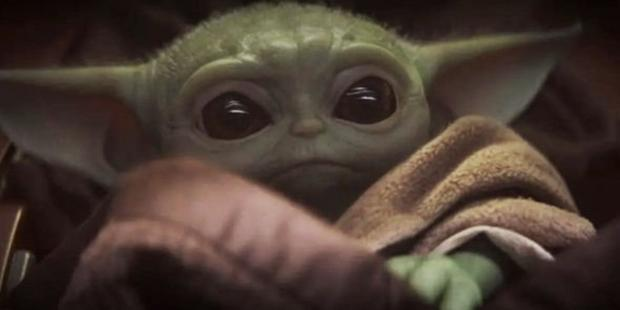 Baby Yoda S Cuteness Was Shockingly Expensive For Disney