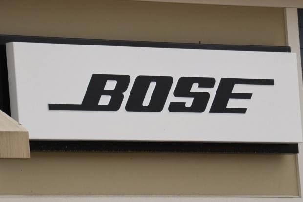 Bose is closing ALL retail stores in US, Australia, Europe