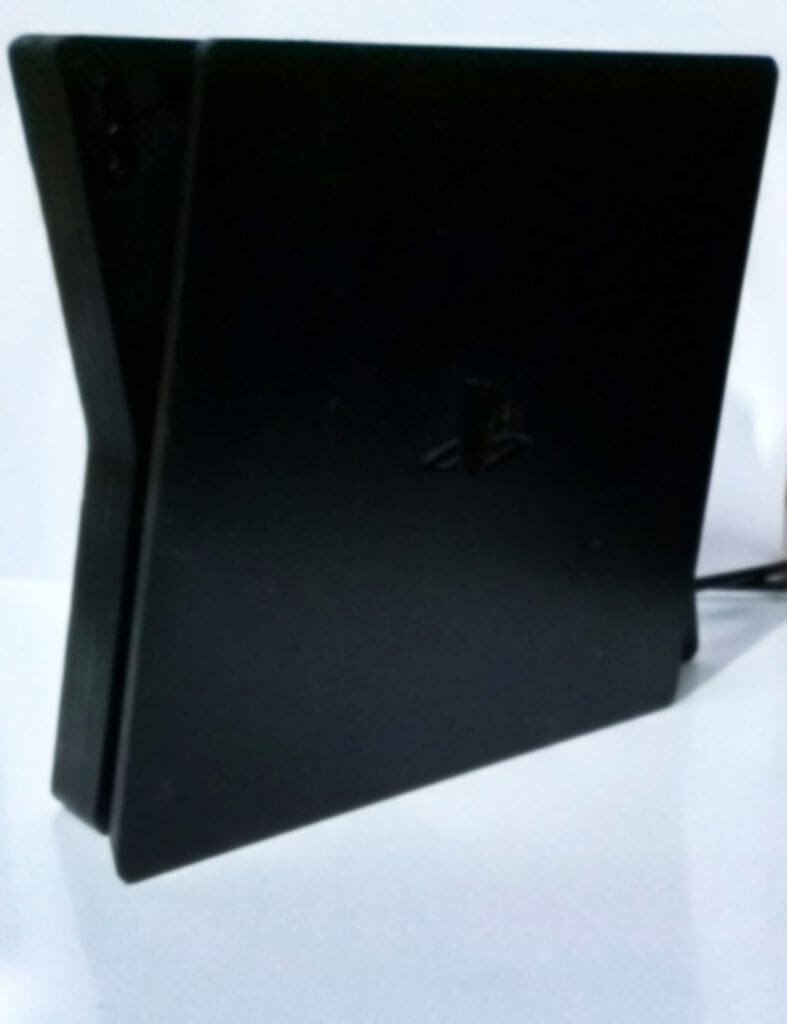 Leaked Playstation 5 Concepts Show Weird X Shaped Case Tweaktown
