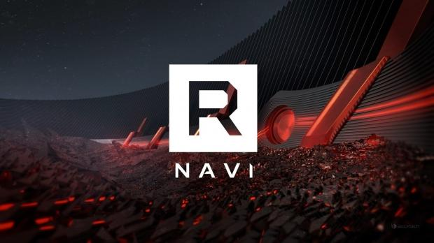 Amd Rumored To Announce Big Navi At Financial Analyst Day On March 5 Tweaktown