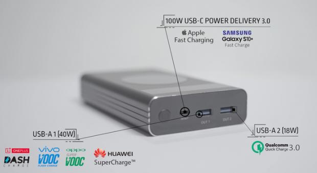 flash-150w-usb-power-bank-powered-by-tesla-graphene-batteries_02
