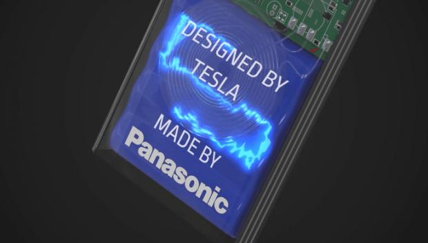 flash-150w-usb-power-bank-powered-by-tesla-graphene-batteries_03