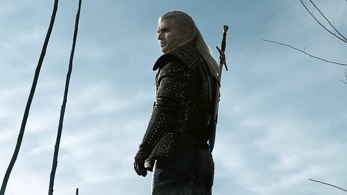 The Witcher Season 2 starts filming, new cast...