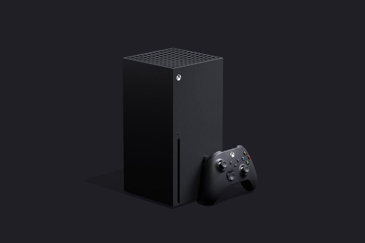 Xbox Series X S Smart Delivery Game Upgrades Explained By Microsoft Tweaktown