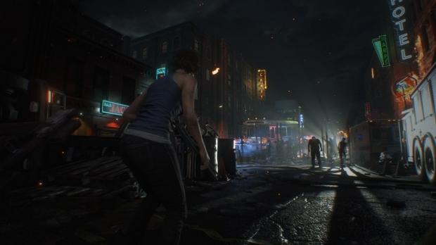 re2 demo ps4