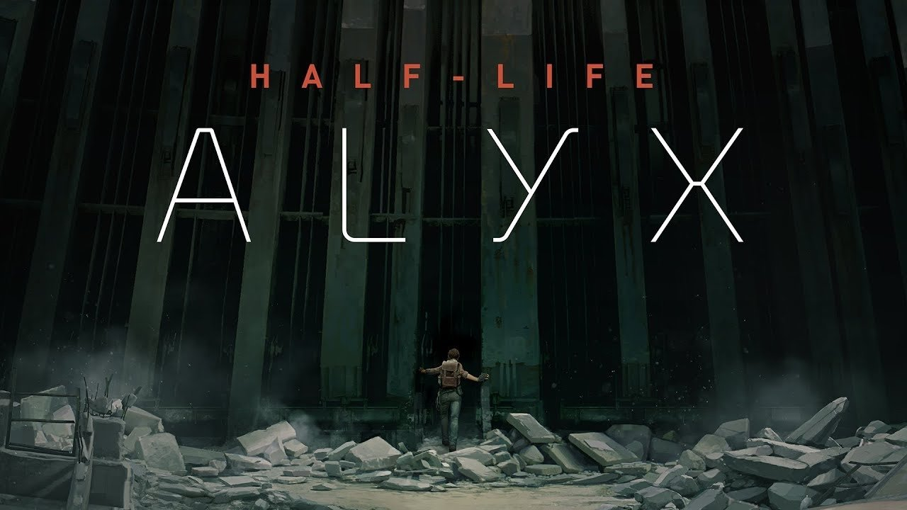 Half Life Alyx Unlock Time Zone Details What You Need To Know