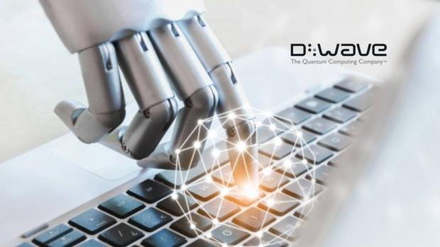 D-Wave offer free access to quantum computers for COVID-19 researchers 01 | TweakTown.com