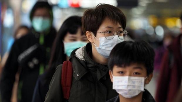 Image of article 'China's cover-up: coronavirus COVID-19 cases are closer to 1,000,000'