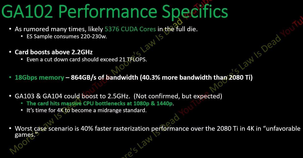 geforce-rtx-3080-ti-up-50-faster-2080-4k-gaming