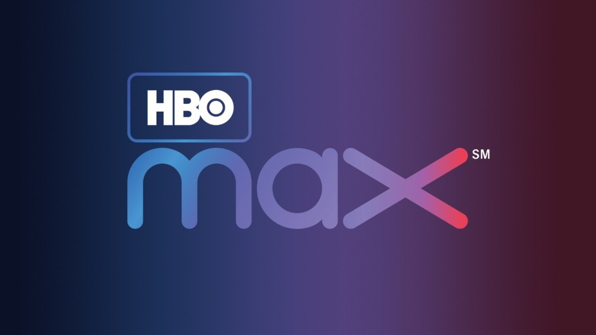 Image of article 'HBO Max: everything you need to know, Disney+ and Netflix competitor'