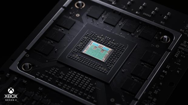 Mortal Kombat creator on next-gen PS5, Xbox SSDs: 'It'll be huge'