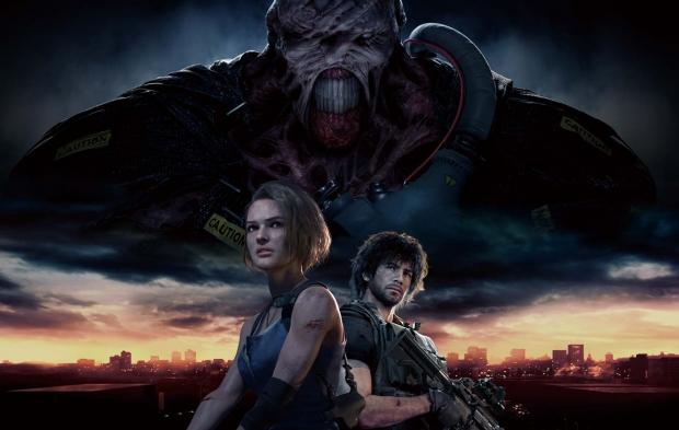 Resident Evil 3 won't get story DLC or expansions, is 100% finished