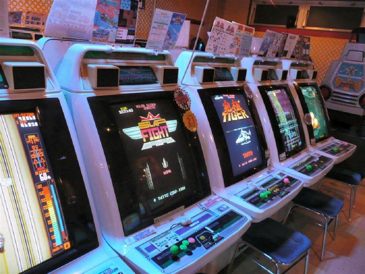 Here's how SEGA plans to revolutionize Japanese gaming market