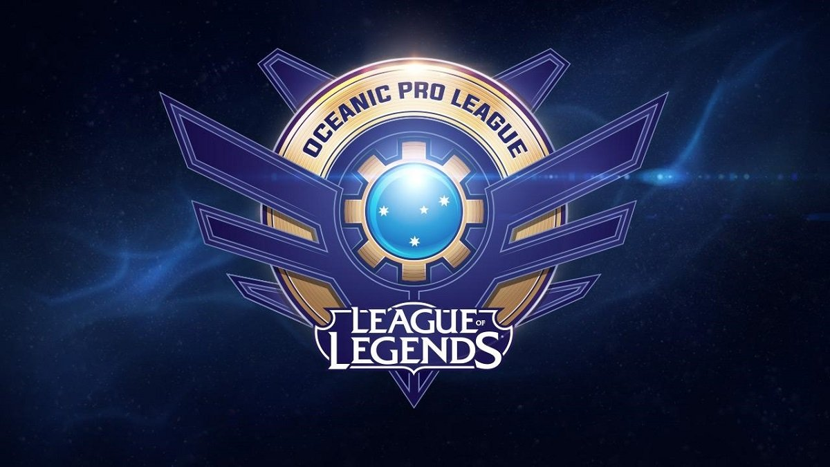 Image of article 'EPOS will power all the audio for the eSports Oceanic Pro League'