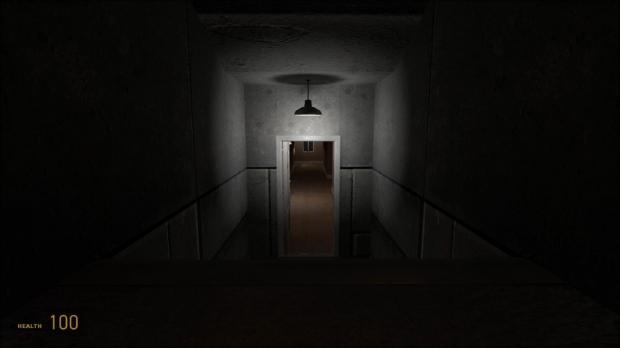 It's time to poop your pants: P.T. gets recreated in Half-Life: Alyx 02 | TweakTown.com