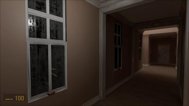 It's time to poop your pants: P.T. gets recreated in Half-Life: Alyx 03 | TweakTown.com