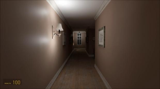 It's time to poop your pants: P.T. gets recreated in Half-Life: Alyx 04 | TweakTown.com