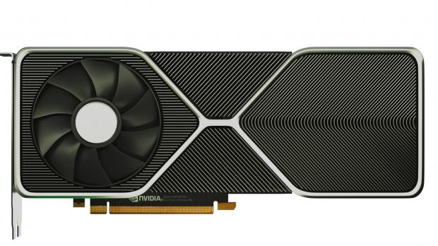 NVIDIA GeForce RTX 3090 rumors: up to 60-90% faster than RTX 2080 Ti 03 | TweakTown.com