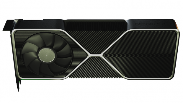 NVIDIA GeForce RTX 3090 rumors: up to 60-90% faster than RTX 2080 Ti 04 | TweakTown.com