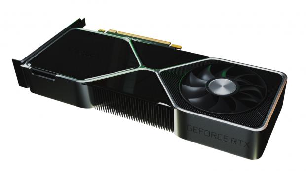 NVIDIA GeForce RTX 3090 rumors: up to 60-90% faster than RTX 2080 Ti 05 | TweakTown.com