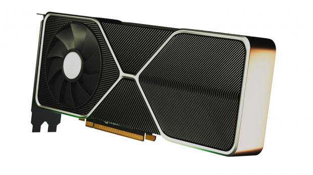 NVIDIA GeForce RTX 3090 rumors: up to 60-90% faster than RTX 2080 Ti 06 | TweakTown.com