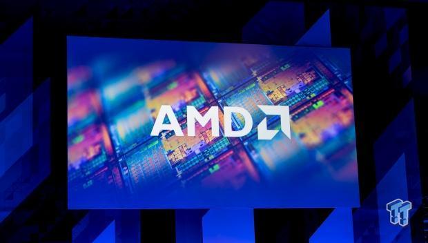 Amd S Next Gen Ryzen 5000 Apu Series Rumor Refreshed Vega Gpu Tweaktown