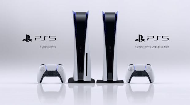 Don T Expect Playstation 5 To Play Ps1 Ps2 Or Ps3 Game Discs