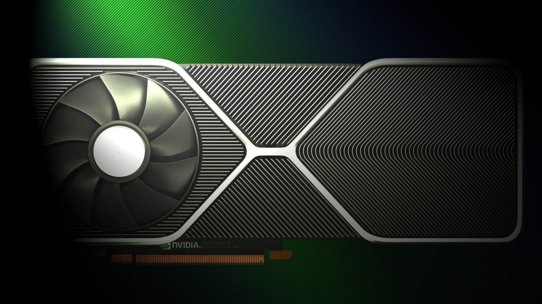 NVIDIA's Ampere GeForce RTX rumor: built on Samsung 8nm, not TSMC 7nm