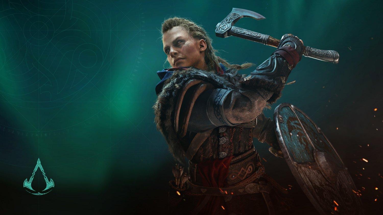 New Assassin S Creed Valhalla Info Insta Kills No Character