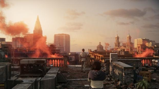 Into The Psychology Of Far Cry 6 S New Dictator Villain Anton Castillo Tweaktown