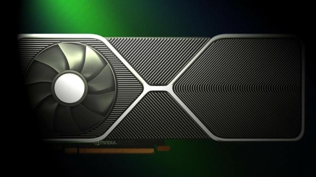 Yes, NVIDIA should release the GeForce RTX 3000 series on September 5th | TweakTown.com