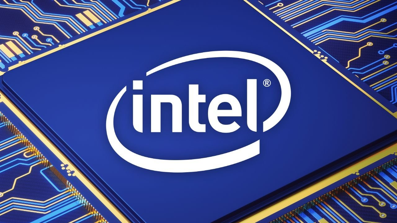 Intel S New 7nm Delayed Until 2022 Will Allow Amd To Totally Dominate Tweaktown
