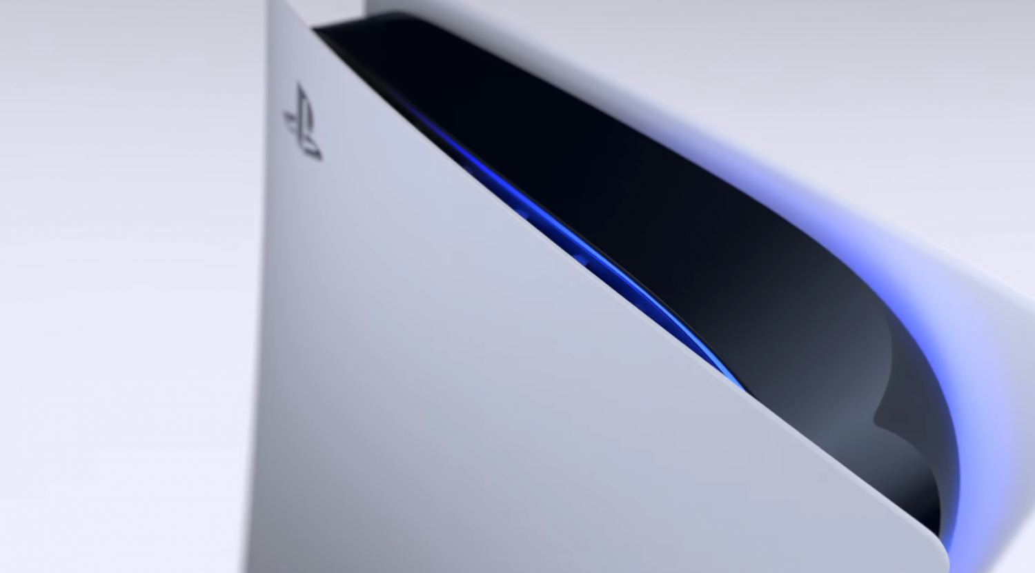 PlayStation 5 Pro with multi-GPU tech outlined in new Sony patent - TweakTown