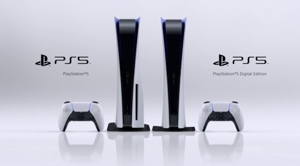 PlayStation 5 should play ALL PS4 games without Sony approval