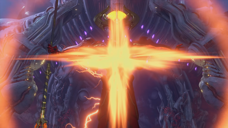 doom slayer symbol png