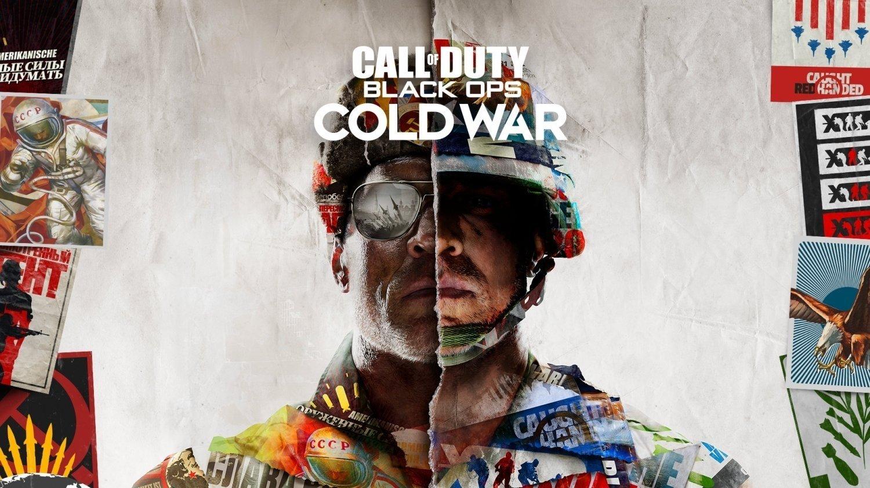 Playstation 5 Release Date May Be November 13 Per Black Ops Leak Tweaktown