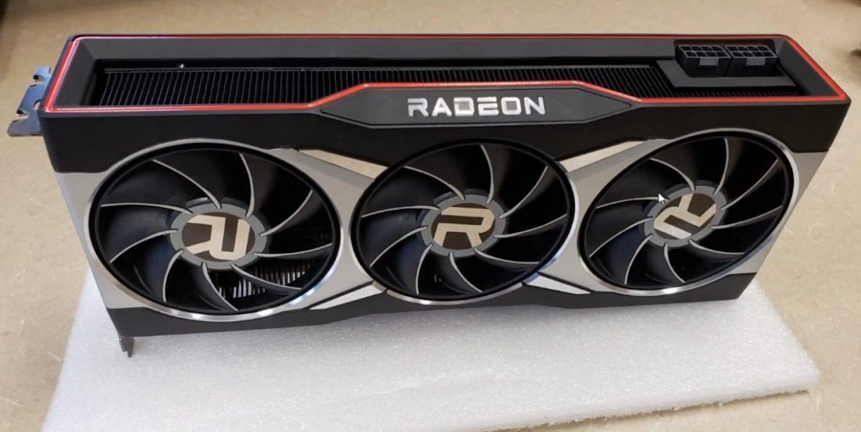 Amd Radeon Rx 6900 Xt Specs Navi 21 Gpu With 16gb Could Cost 499 Tweaktown
