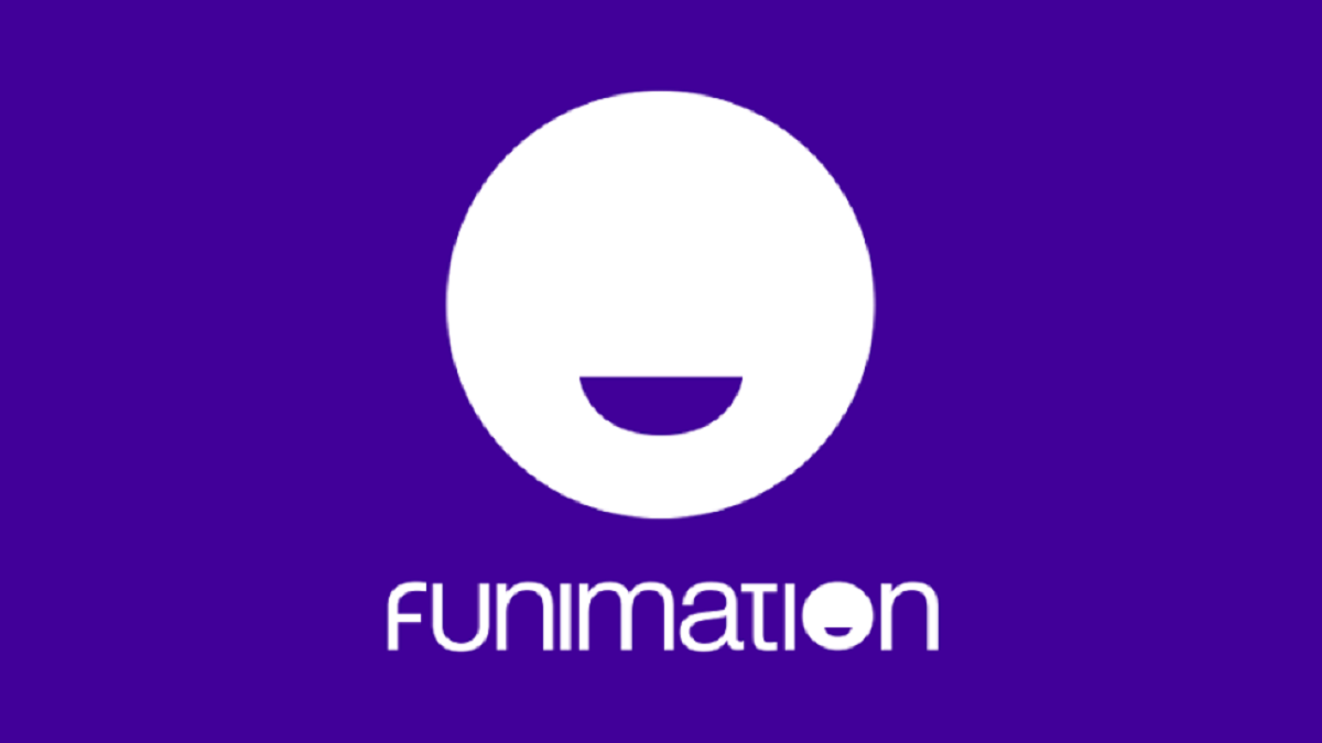 Sony-owned Funimation anime streaming is free with Xbox Game Pass