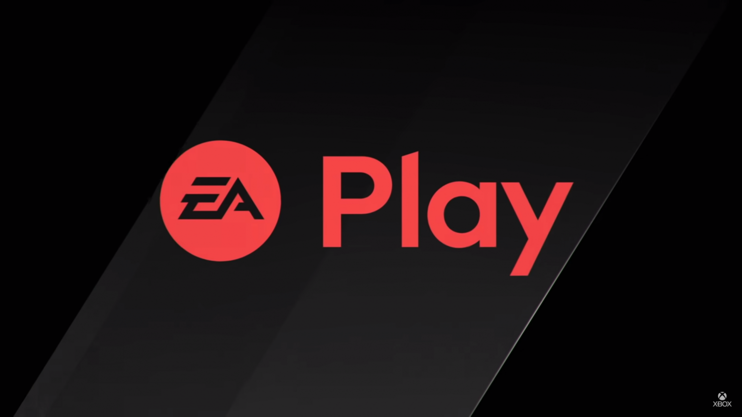 EA Play adds massive value to Game Pass at Xbox Series X|S launch